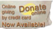 DonateOnline