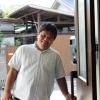 Pastor Aoki