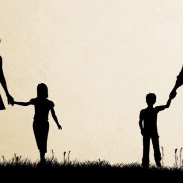 Institutionalization: The Children Left Behind