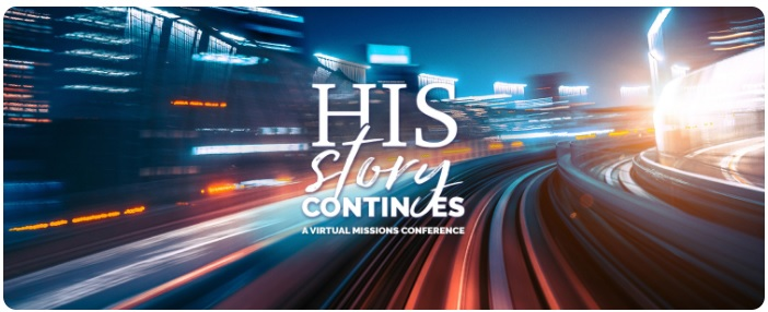 MTW Virtual Mission Conference